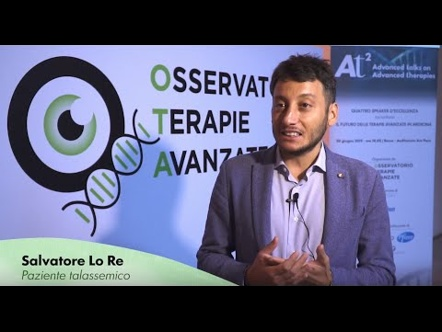 Osservatorio Terapie Avanzate - Video
